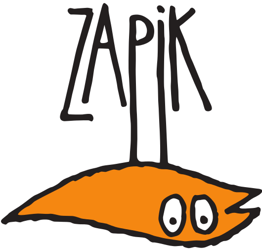 zapik-logo