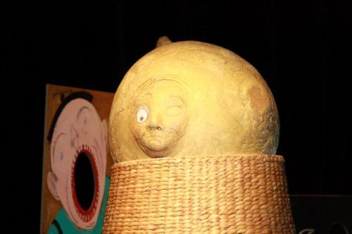 Glava glavi