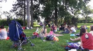 Piknik Koncert